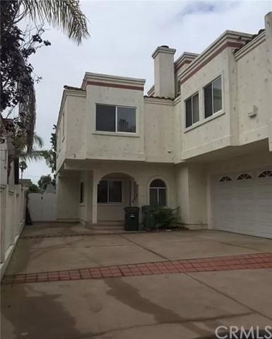 Active   2004 Voorhees Avenue #B Redondo Beach, CA 90278 0