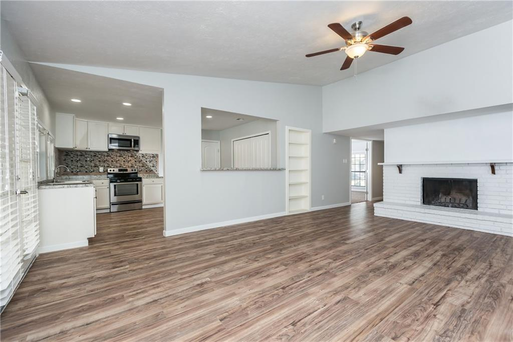 Sold Property | 7215 Flameleaf Place Dallas, Texas 75249 11