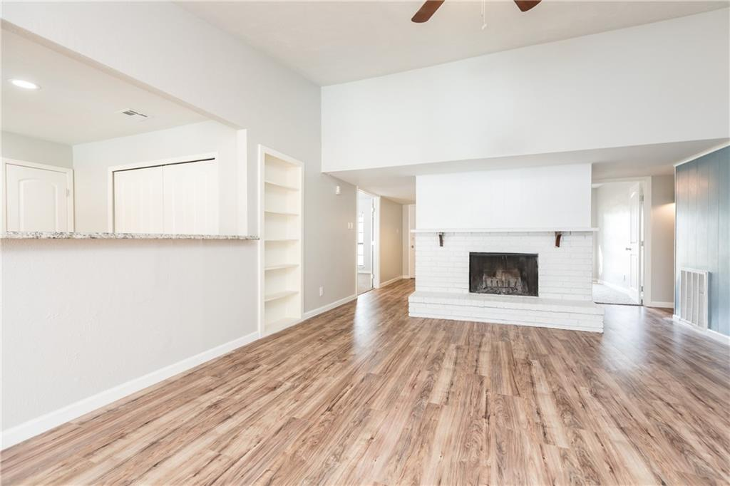 Sold Property | 7215 Flameleaf Place Dallas, Texas 75249 12