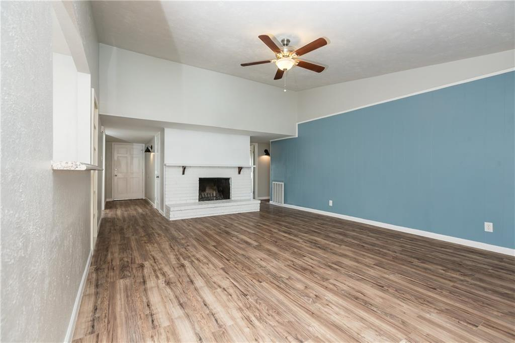 Sold Property | 7215 Flameleaf Place Dallas, Texas 75249 13