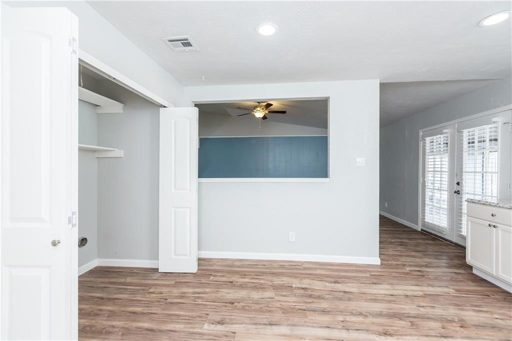 Sold Property | 7215 Flameleaf Place Dallas, Texas 75249 19