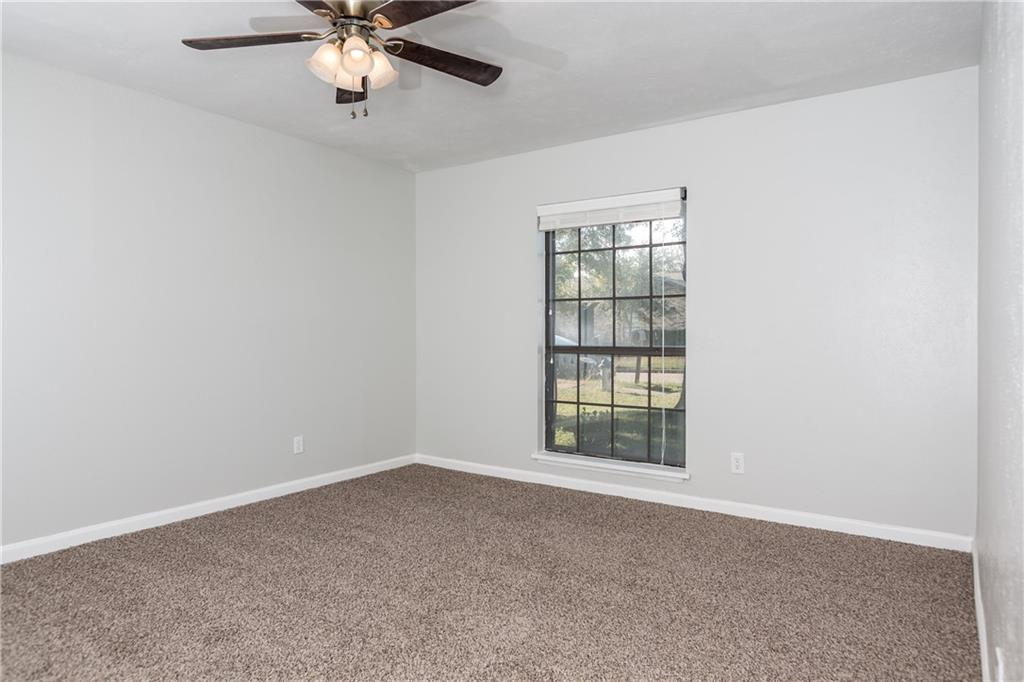 Sold Property | 7215 Flameleaf Place Dallas, Texas 75249 22