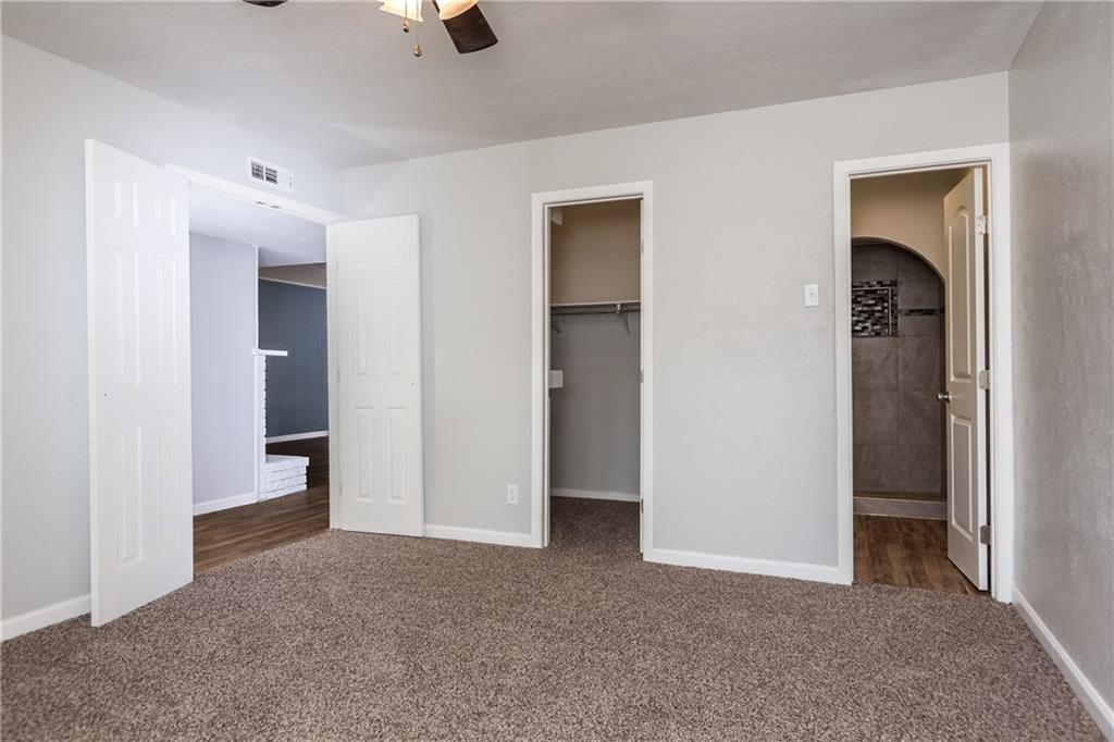 Sold Property | 7215 Flameleaf Place Dallas, Texas 75249 24