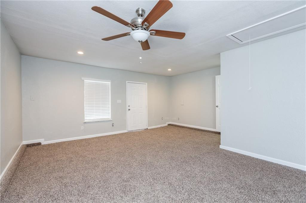 Sold Property | 7215 Flameleaf Place Dallas, Texas 75249 26