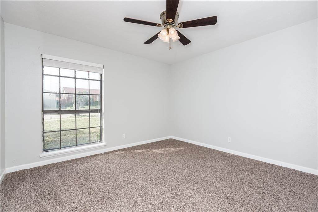 Sold Property | 7215 Flameleaf Place Dallas, Texas 75249 34