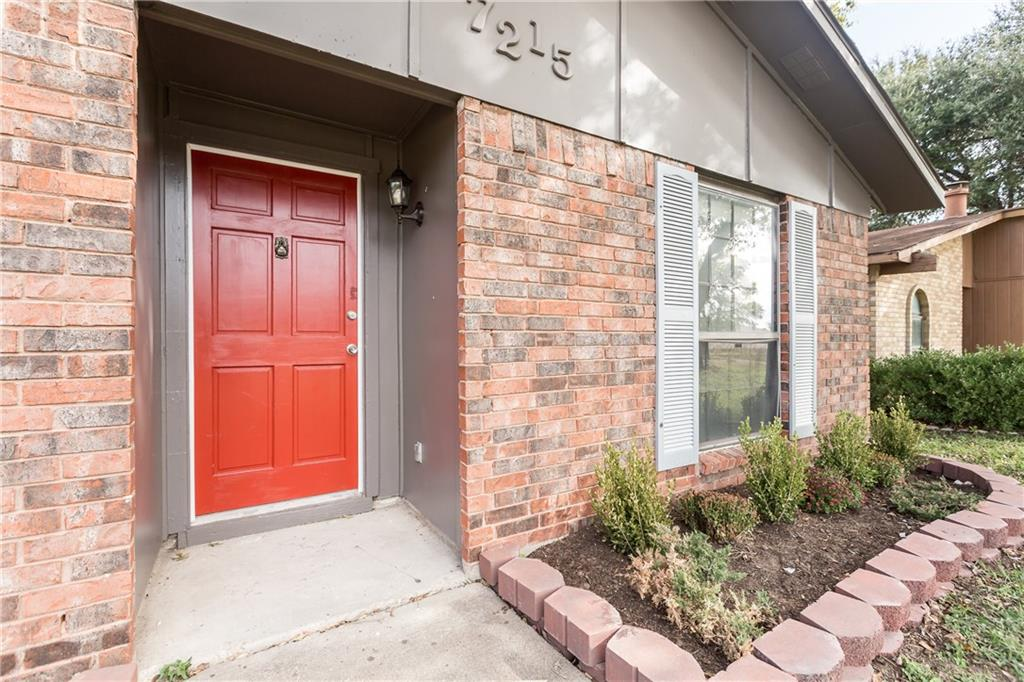 Sold Property | 7215 Flameleaf Place Dallas, Texas 75249 4