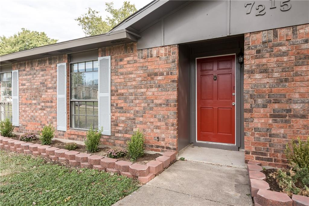 Sold Property | 7215 Flameleaf Place Dallas, Texas 75249 5