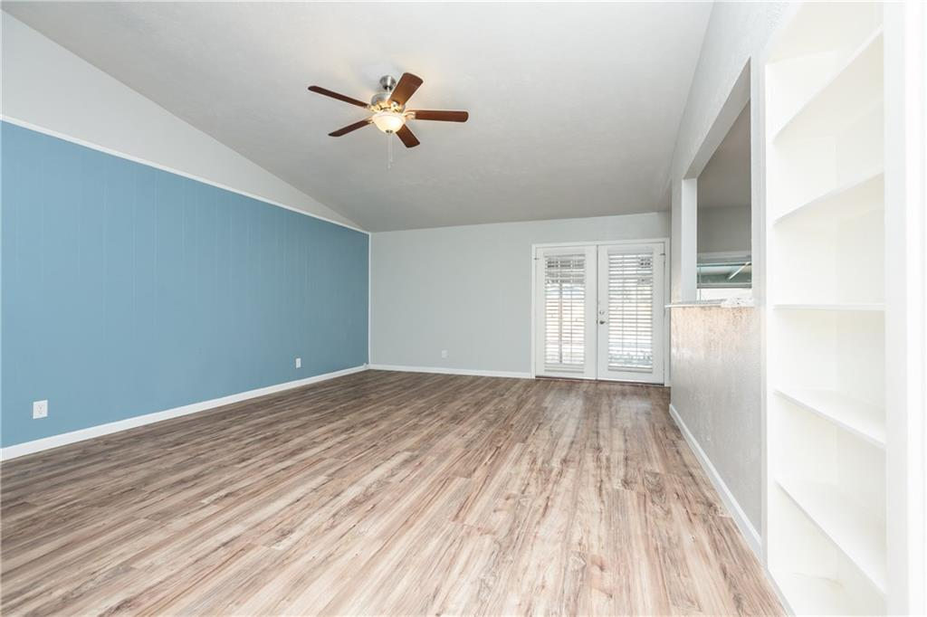 Sold Property | 7215 Flameleaf Place Dallas, Texas 75249 8