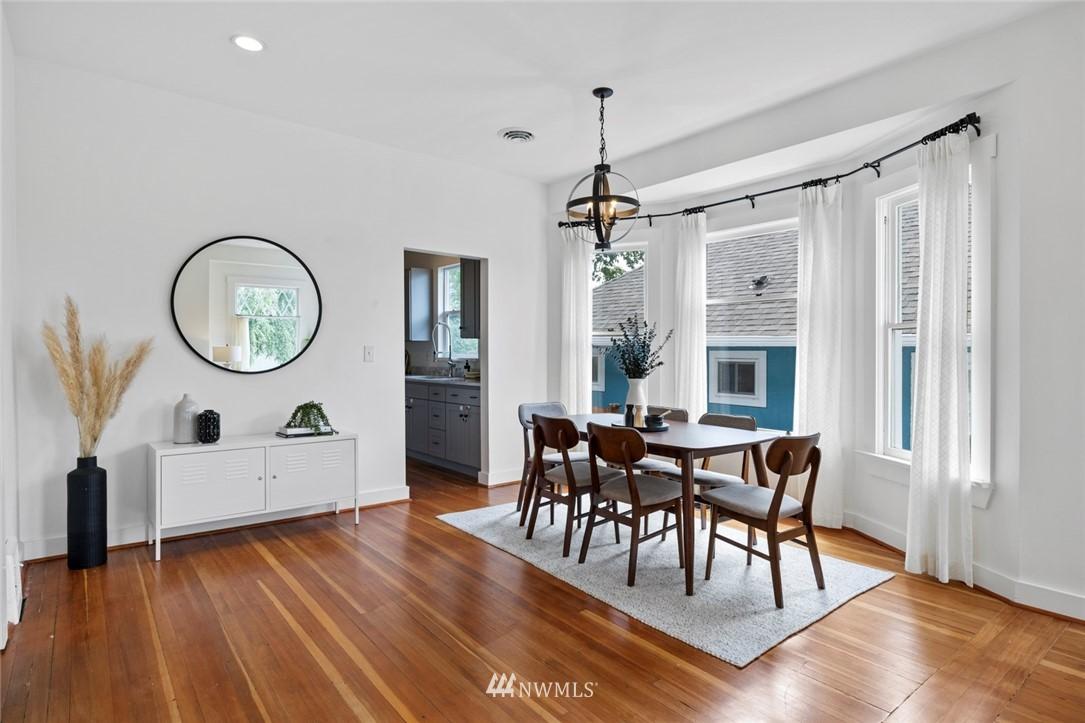 Sold Property | 3117 E Pike Street Seattle, WA 98122 4