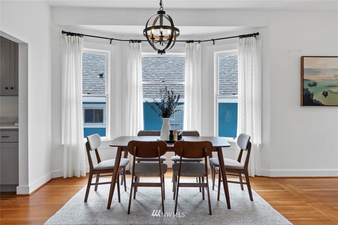 Sold Property | 3117 E Pike Street Seattle, WA 98122 5