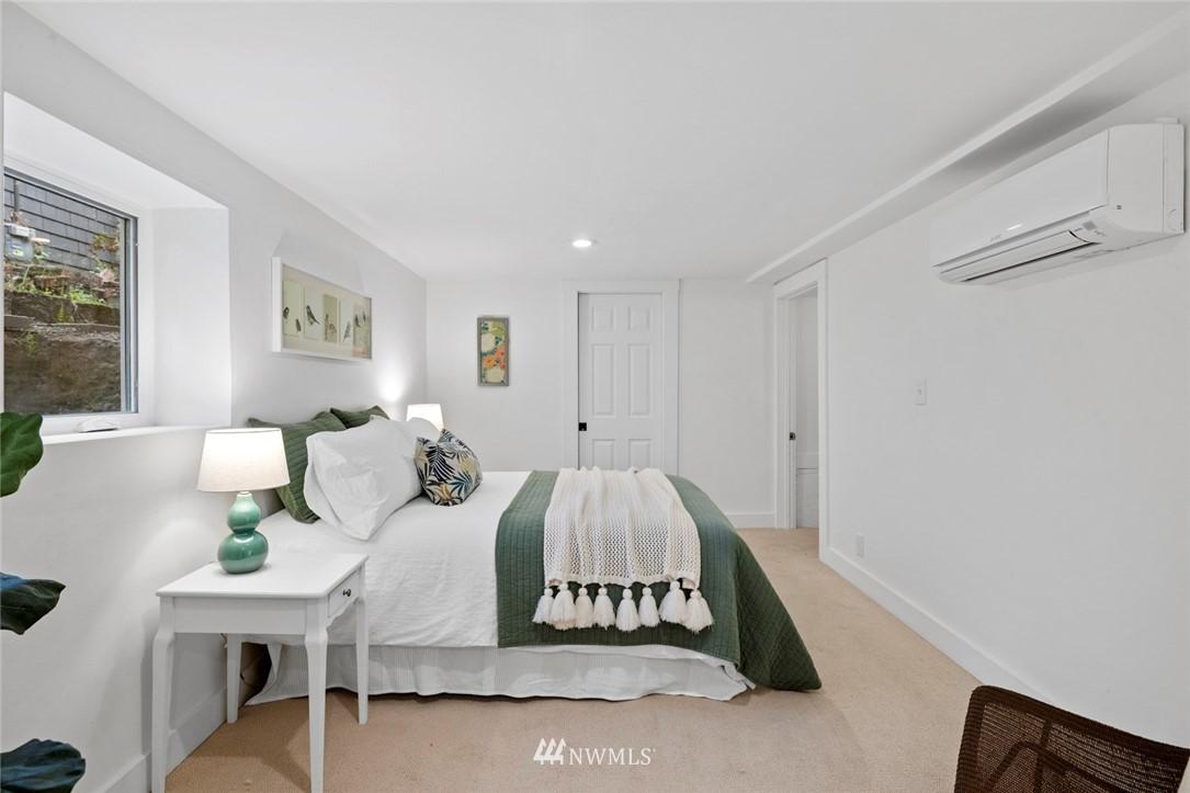 Sold Property | 3117 E Pike Street Seattle, WA 98122 15