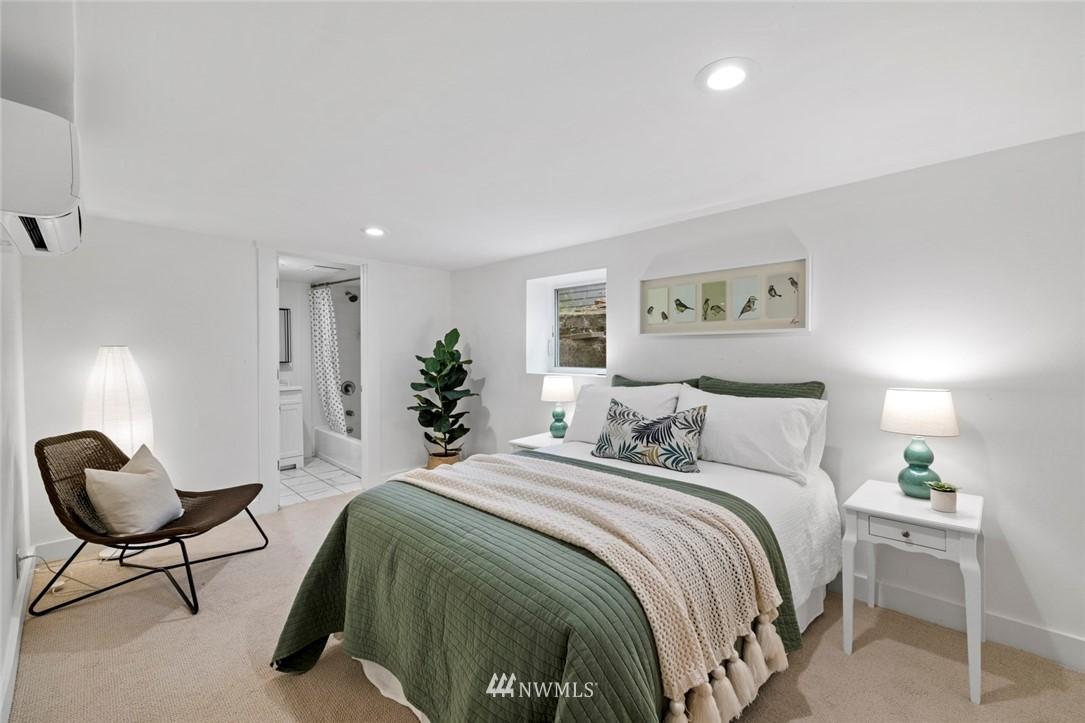 Sold Property | 3117 E Pike Street Seattle, WA 98122 16