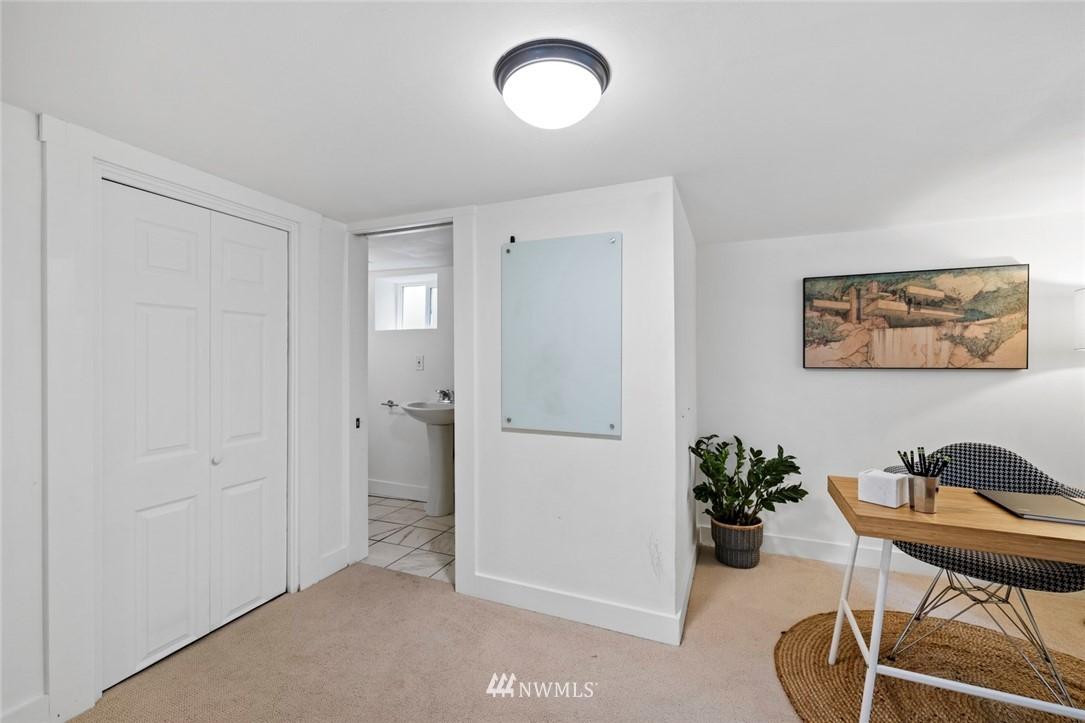 Sold Property | 3117 E Pike Street Seattle, WA 98122 19