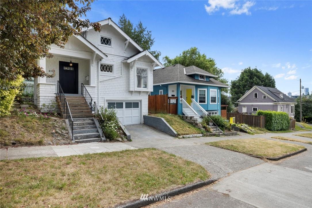 Sold Property | 3117 E Pike Street Seattle, WA 98122 29