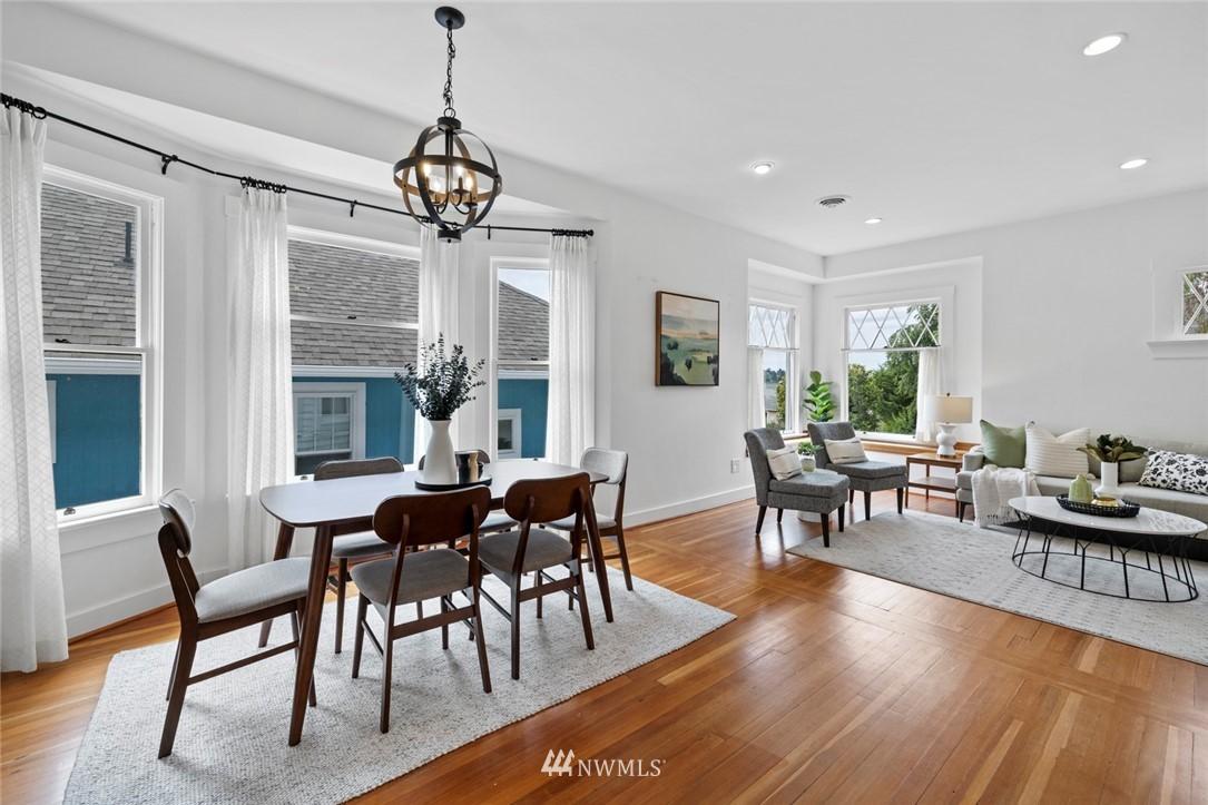 Sold Property | 3117 E Pike Street Seattle, WA 98122 33
