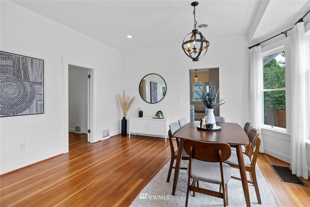 Sold Property | 3117 E Pike Street Seattle, WA 98122 34