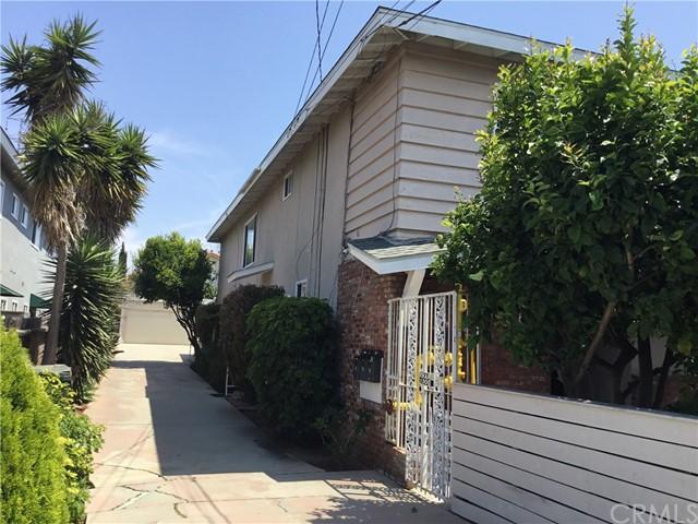 Off Market | 2513 Carnegie Lane Redondo Beach, CA 90278 0