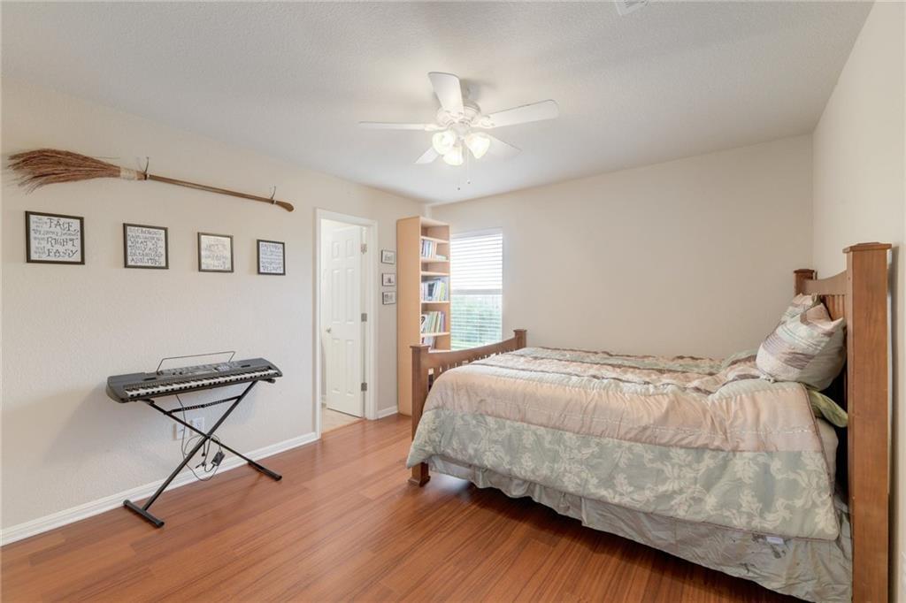 Closed | 301 Payne Stewart Drive Round Rock, TX 78664 19