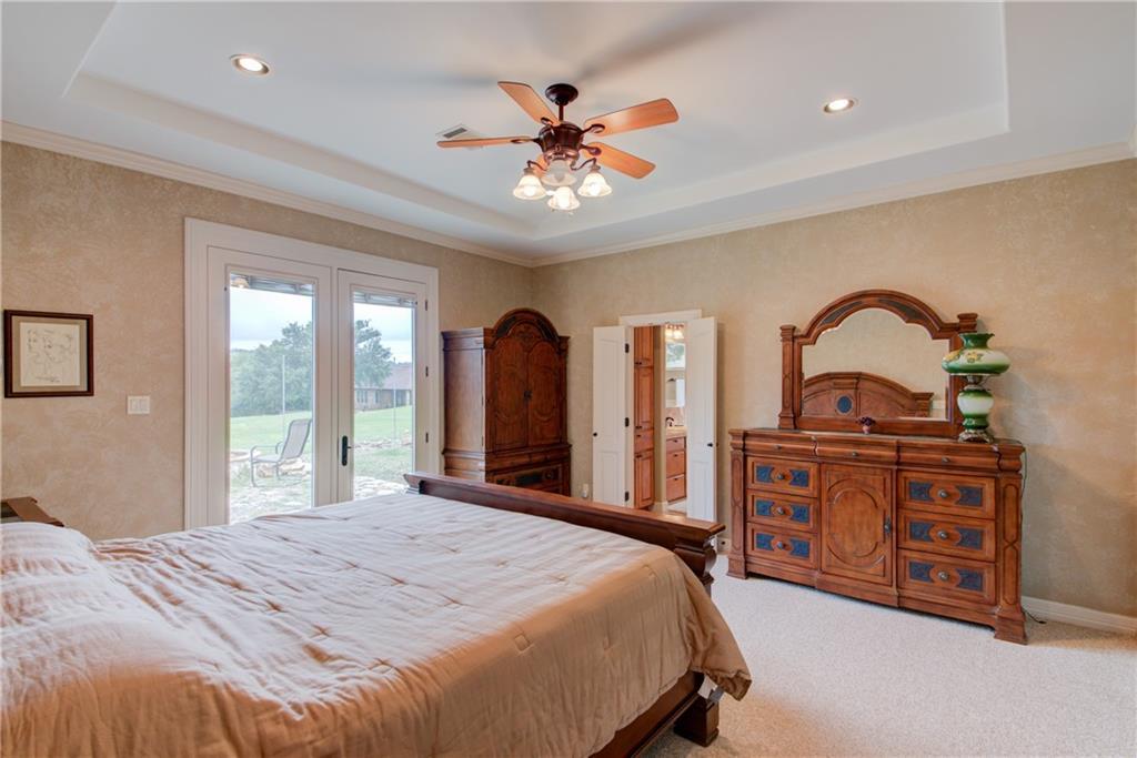 Active | 20600 Highland Lake Drive Lago Vista, TX 78645 17