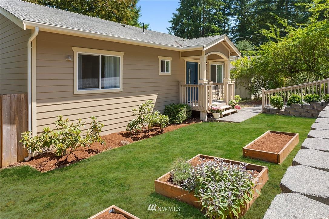 Sold Property | 19222 NE 12th Avenue Shoreline, WA 98155 2