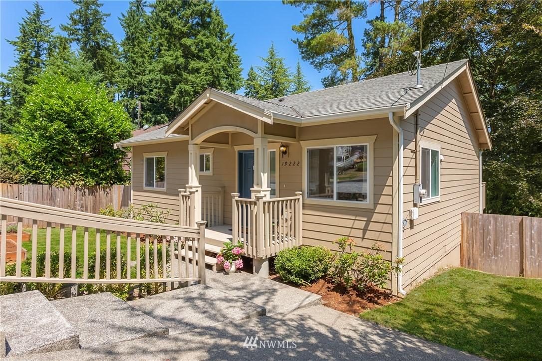 Sold Property | 19222 NE 12th Avenue Shoreline, WA 98155 3