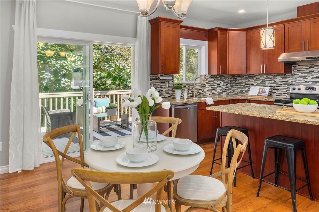 Sold Property | 19222 NE 12th Avenue Shoreline, WA 98155 9