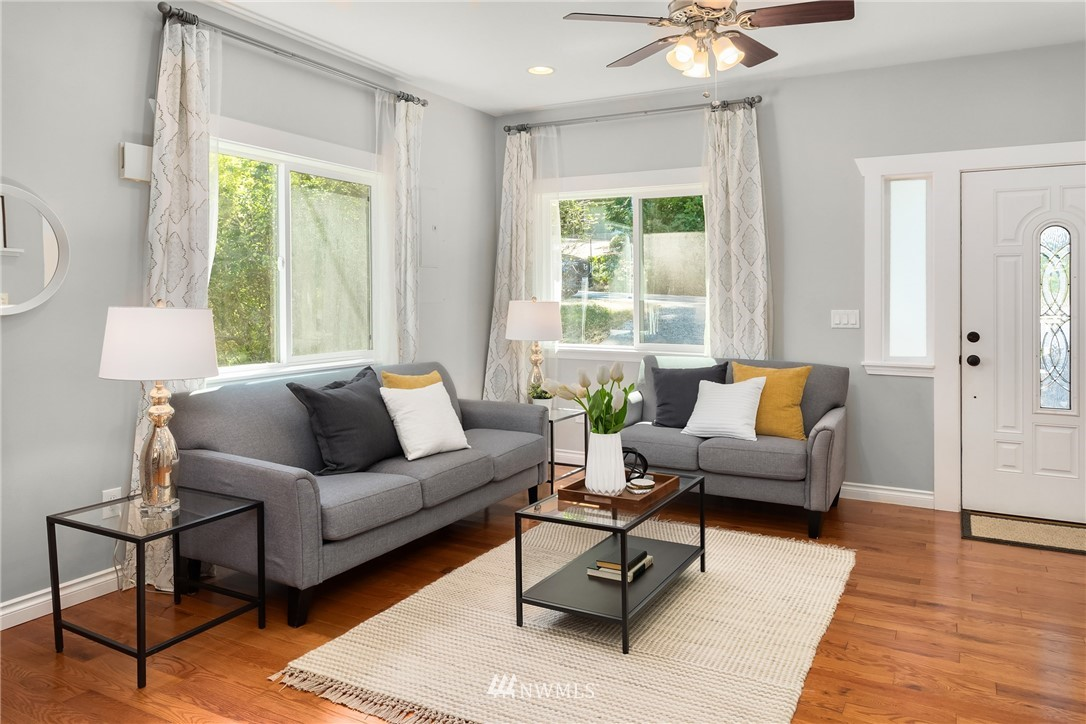 Sold Property | 19222 NE 12th Avenue Shoreline, WA 98155 10