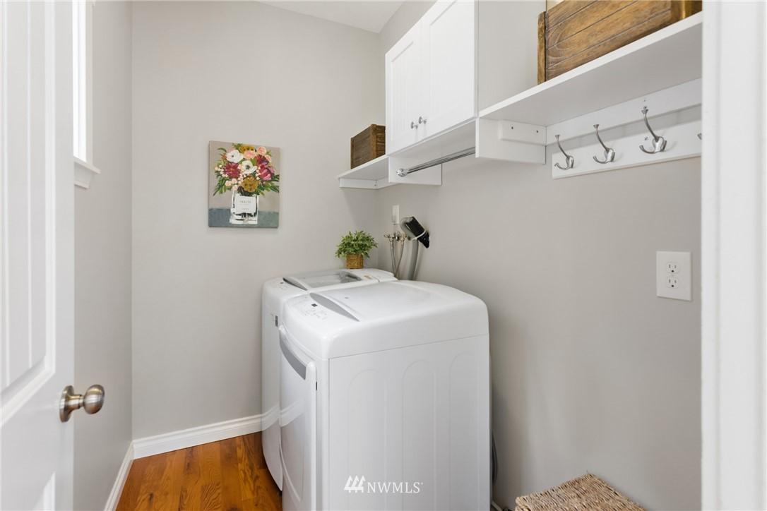 Sold Property | 19222 NE 12th Avenue Shoreline, WA 98155 13