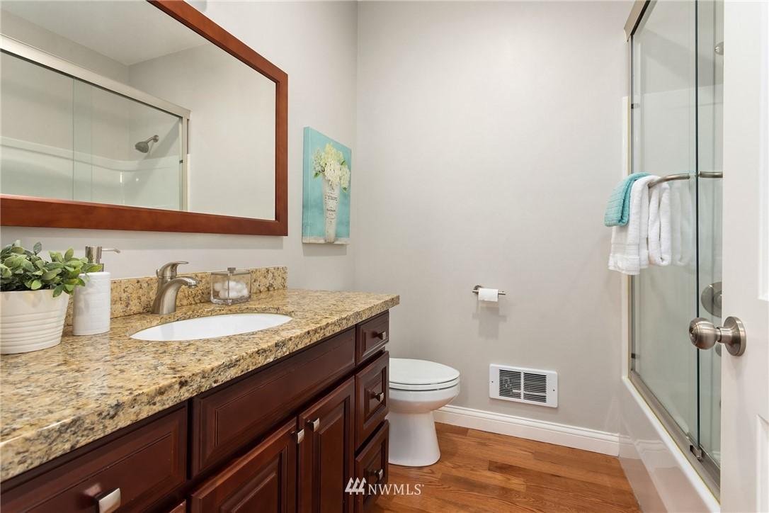 Sold Property | 19222 NE 12th Avenue Shoreline, WA 98155 14