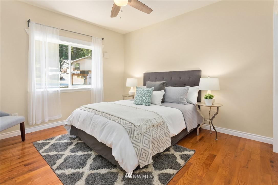 Sold Property | 19222 NE 12th Avenue Shoreline, WA 98155 15