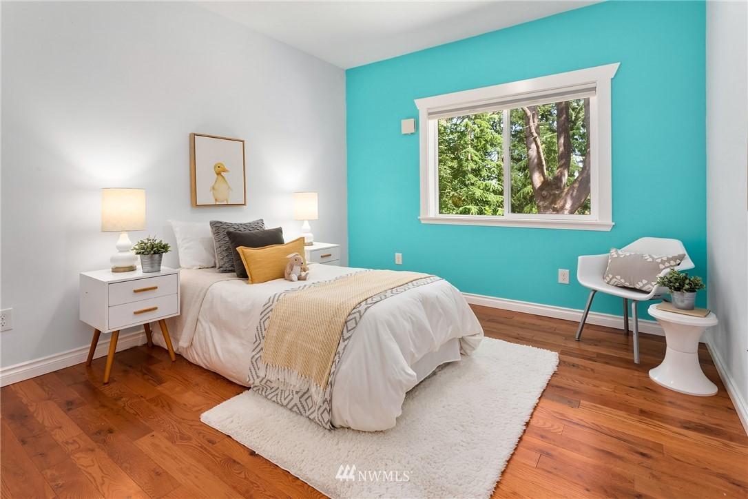 Sold Property | 19222 NE 12th Avenue Shoreline, WA 98155 16