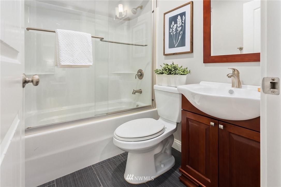 Sold Property | 19222 NE 12th Avenue Shoreline, WA 98155 17