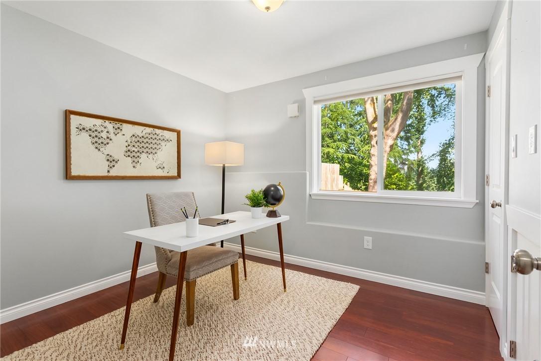 Sold Property | 19222 NE 12th Avenue Shoreline, WA 98155 18