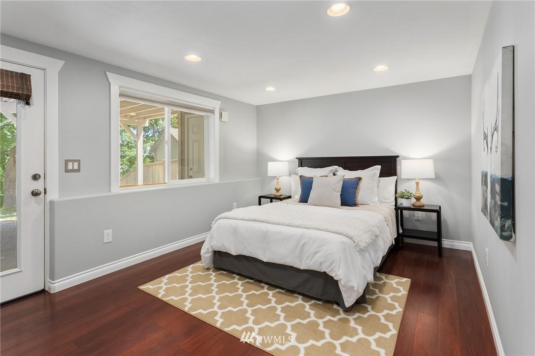 Sold Property | 19222 NE 12th Avenue Shoreline, WA 98155 19