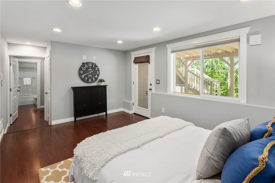 Sold Property | 19222 NE 12th Avenue Shoreline, WA 98155 20