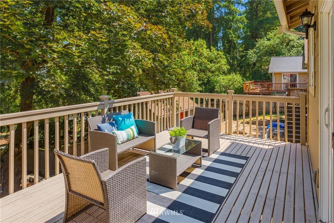 Sold Property | 19222 NE 12th Avenue Shoreline, WA 98155 21