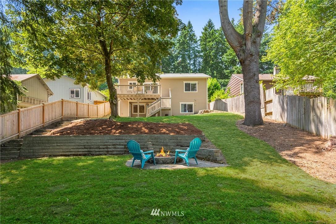 Sold Property | 19222 NE 12th Avenue Shoreline, WA 98155 22