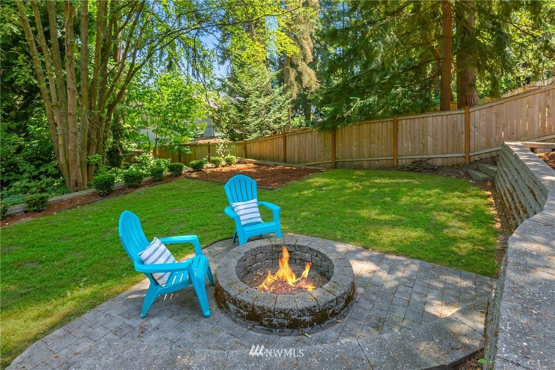 Sold Property | 19222 NE 12th Avenue Shoreline, WA 98155 23