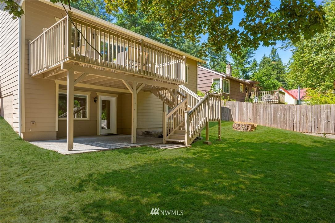 Sold Property | 19222 NE 12th Avenue Shoreline, WA 98155 24