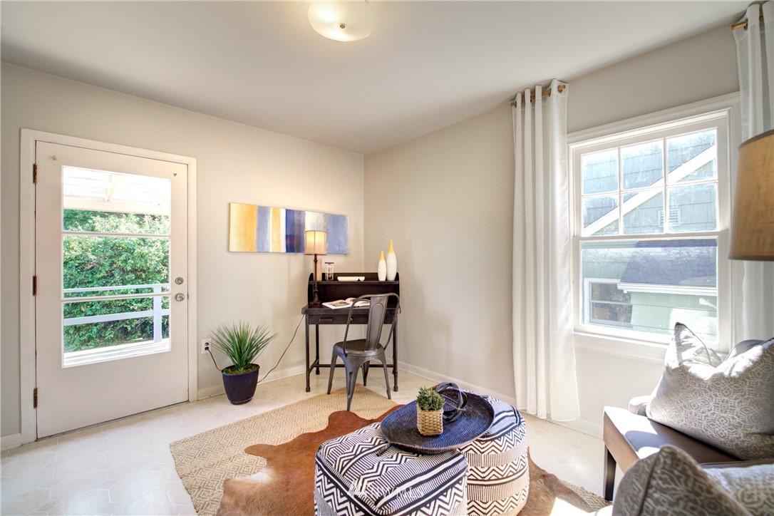 Sold Property | 825 NE 92nd Street Seattle, WA 98115 12