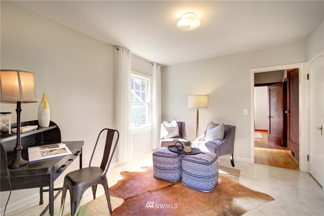 Sold Property | 825 NE 92nd Street Seattle, WA 98115 13