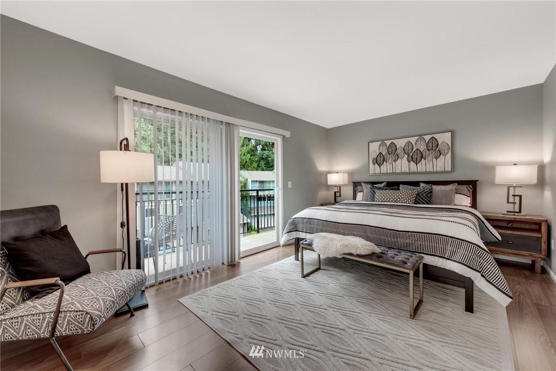 Sold Property | 738 N 161st #19 Shoreline, WA 98133 13