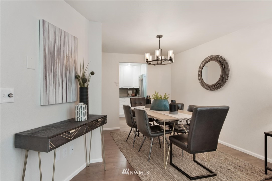 Sold Property | 738 N 161st #19 Shoreline, WA 98133 6