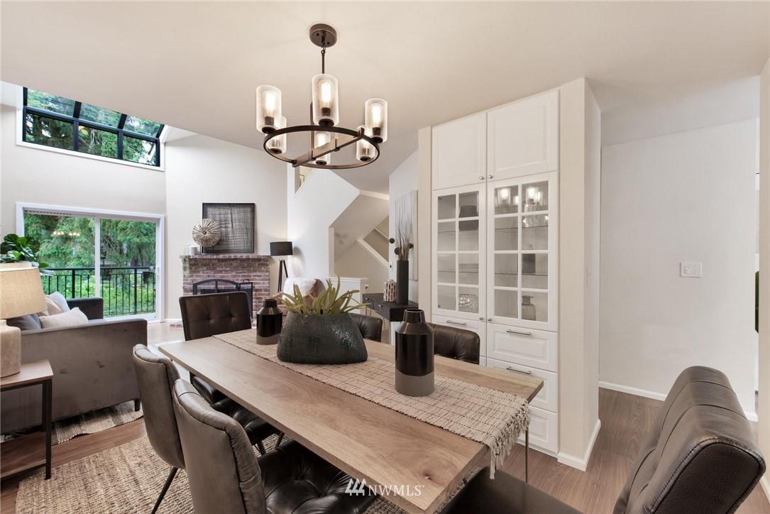 Sold Property | 738 N 161st #19 Shoreline, WA 98133 5