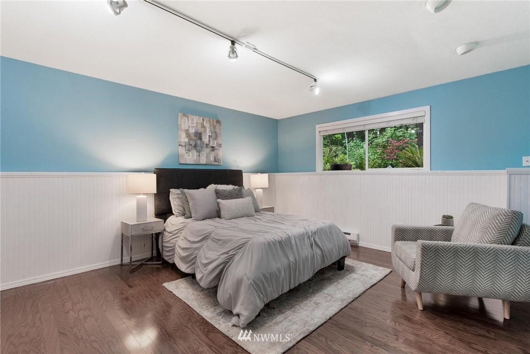 Sold Property | 738 N 161st #19 Shoreline, WA 98133 15