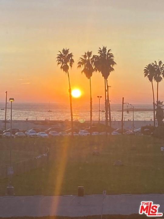 Active | 6690 Vista Del Mar #G Playa del Rey, CA 90293 24