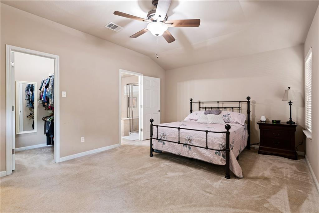 Closed | 411 Middle Creek Drive Buda, TX 78610 13