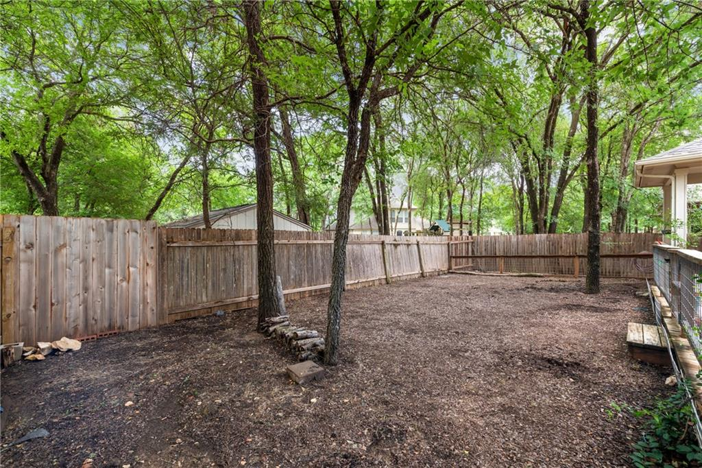 Closed | 411 Middle Creek Drive Buda, TX 78610 20