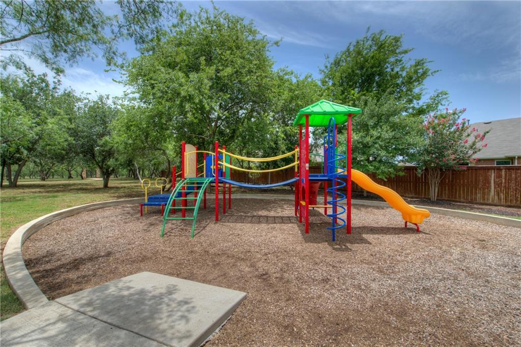 Closed | 411 Middle Creek Drive Buda, TX 78610 25