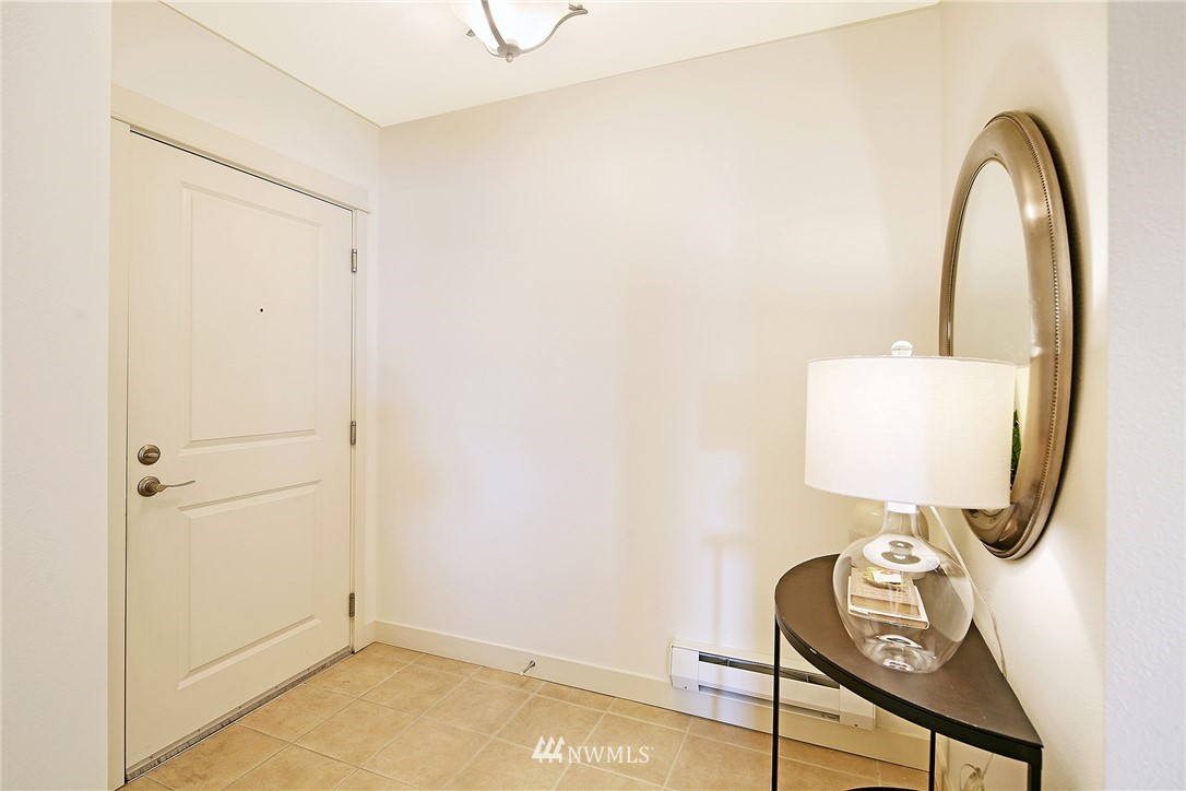 Sold Property | 1545 NW 57th Street #527 Seattle, WA 98107 2